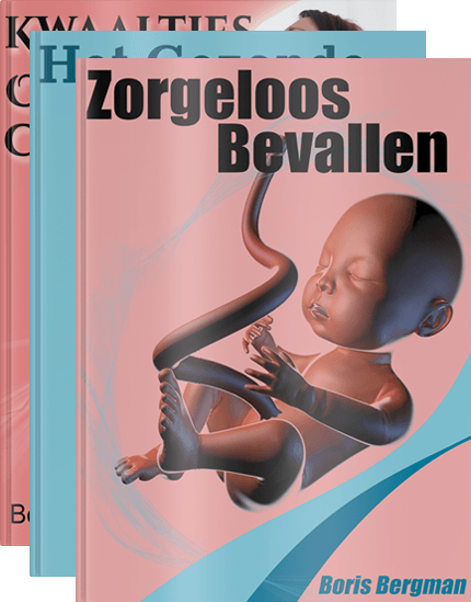 covers-book
